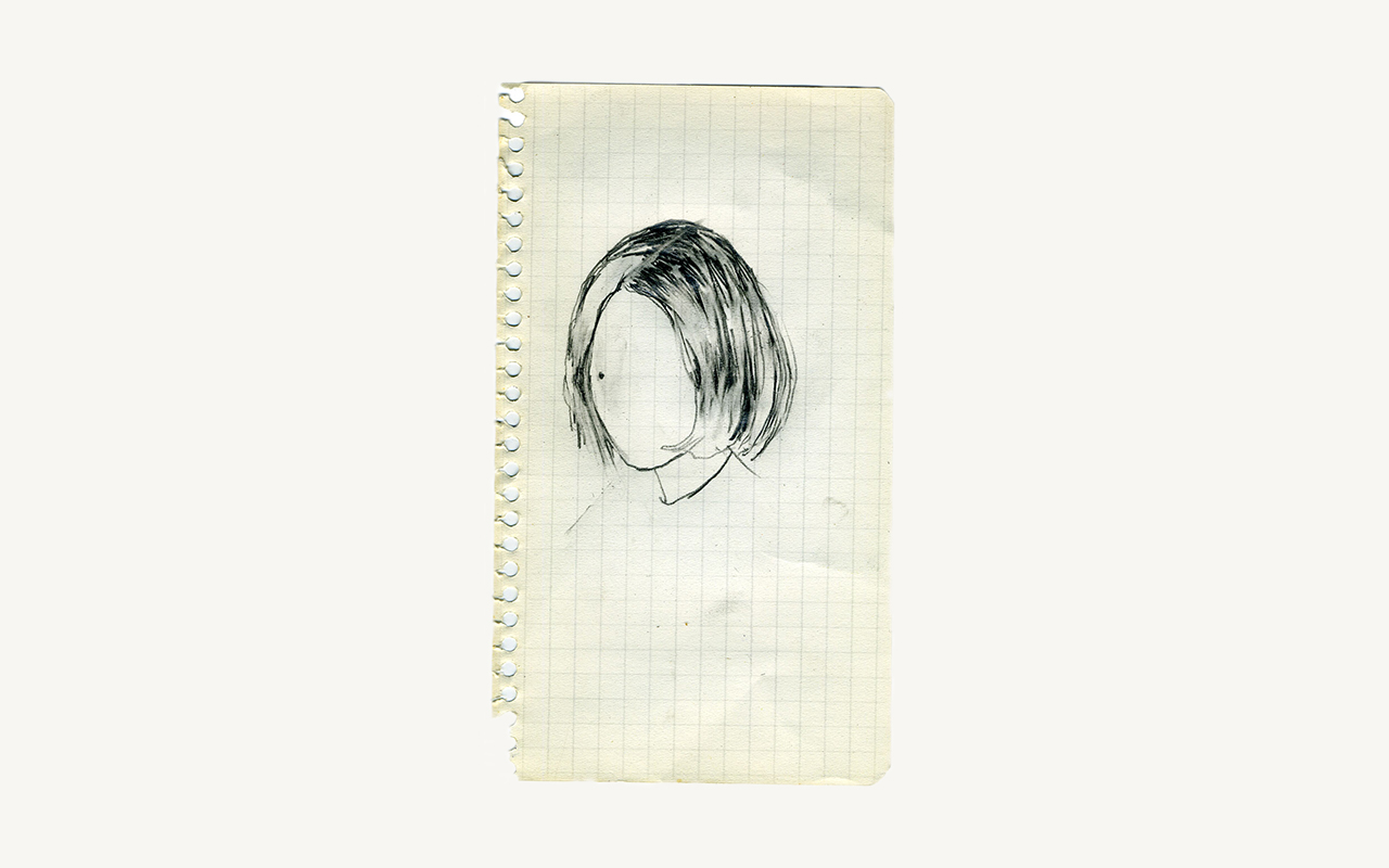 dead-today-france-gall